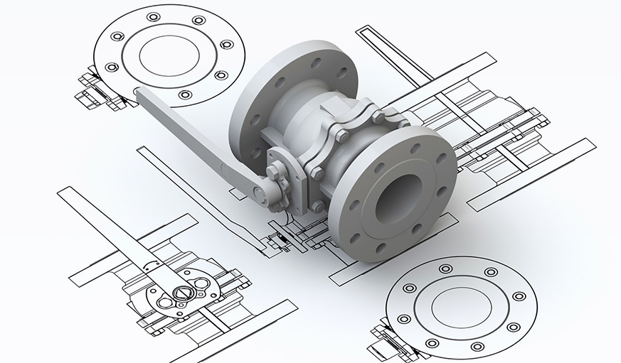 Rapid Prototyping Services Canada wide in Edmonton, Calgary, Toronto, Vancouver, Montreal areas by 3D Print Western. Our large FDM rapid prototyping services let you test your biggest prototypes in real time before moving to production.