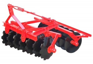 3D printing services in Edmonton, Calgary, Vancouver, areas for agriculture and farming equipment.