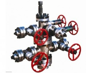 3D print services by 3D print Western in Edmonton for oil and gas industries. 3D Print complicated prototypes with rapid prototyping in Edmonton and test your product.