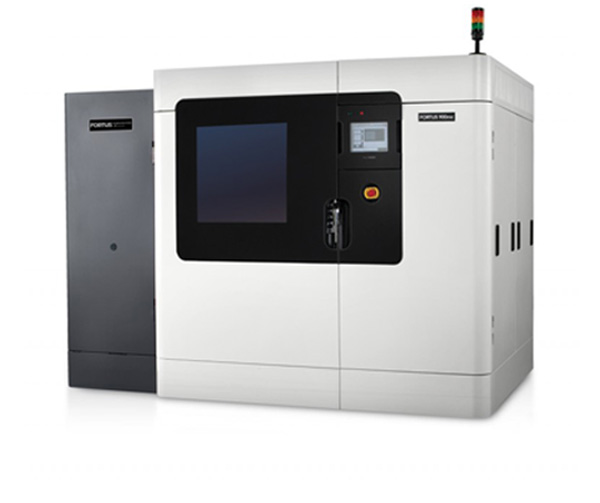 Fortus 900mc is 3D Print Western's FDM 3D printer of choice. This monster printer created complex and precise parts. The accuracy of this 3D printer has been tested and verified by Stratasys. This printer is located at our Edmonton, Alberta location. We are dedicated to 3D printing Edmonton, Calgary, Vancouver, Toronto areas and Canada wide.
