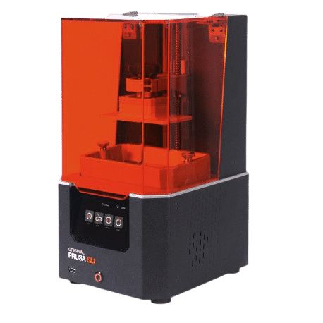 DLP STEREOLITHOGRAPHY. The Ember light engine is built for 3D printing, delivering over 1 million voxels per layer with precision all-glass optics.